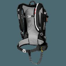 Light Protection Airbag 3.0 00150 phantom