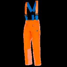Nordwand Pro HS Pants Men (1020-12040) sunrise