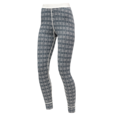 Alnes Long Johns Women 287A NIGHT
