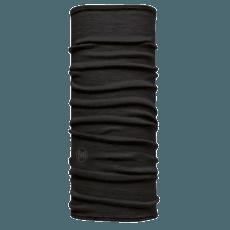 Junior & Child Merino Wool Black (104779) BLACK
