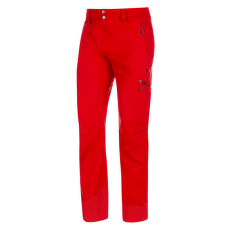 Stoney HS Pants Men (1020-12340) 3465 magma