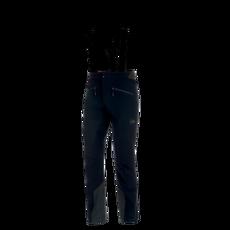 Base Jump SO Touring Pants Men (1021-00120) 00189 black-phantom