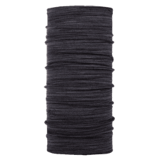 Midweight Merino Wool (117820) CASTLEROCK GREY MULTI STRIPES