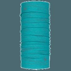 Dryflx (118096) R_TURQUOISE