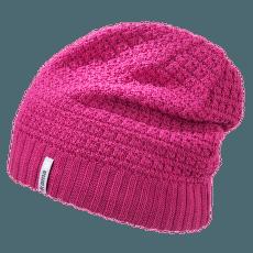 Kids Hat B77 pink