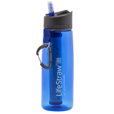 LifeStraw® Go2 Stage Blue