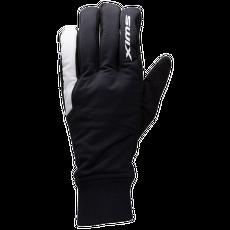 Pollux Glove Men 10000