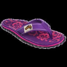 Gumbies Purple Hibiscus Purple Hibiscus