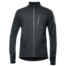 Thermo Jacket Men 950 BLACK