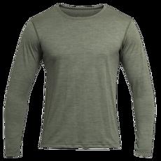 Breeze Shirt Men (181-221) 404 LICHEN