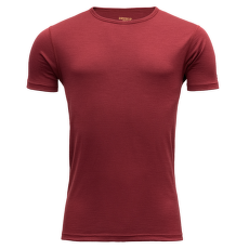 Breeze T-Shirt Men (180-210) Syrah
