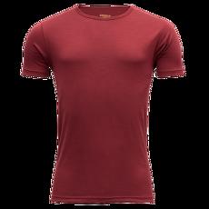 Breeze T-Shirt Men (180-210) Syrah