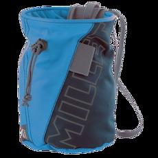 Chalk Bag (MIS2134) SAPHIR