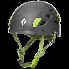 Half Dome Helmet Slate
