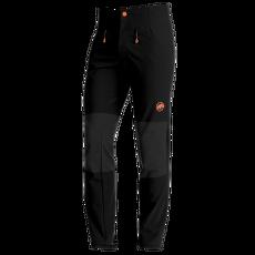 Eisfeld Light SO Pants Men (1021-00010) black 0001