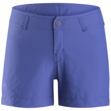 Creston Short 4,5 inch Women Iolite