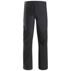 Beta SL Pant Men (23145) Black