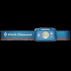 Cosmo 225 (BD620642) Azul