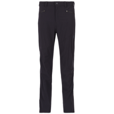 Cliff Pant Men Black