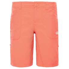 Horizon Sunnyside Short Women JUICY RED