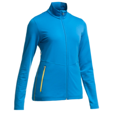 Victory LS Zip Women (102406) Force/Fuse