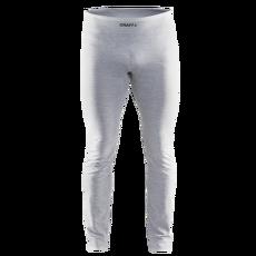 Active Comfort Pants Men B950 Grey