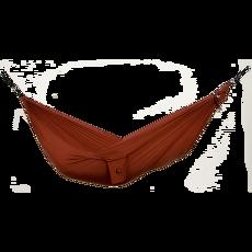 MoonHammock Compact burgundy