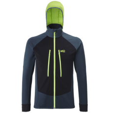 Pierra Ment II Jacket Men ORION 8755
