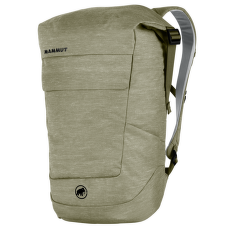 Xeron Courier 20 Olive 4072
