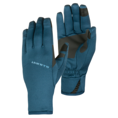 Fleece Pro Glove (1190-05851) wing teal 50227