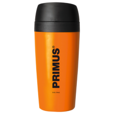 C&H Commuter Mug - Fashion Colours 0,4 l Orange