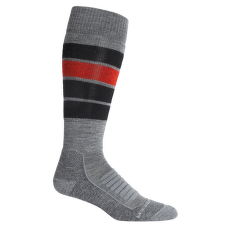 Ski+ Medium OTC Heritage Stripe Men Gritstone HTHR