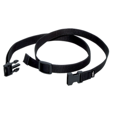 Chalk Belt (VSB002.000)