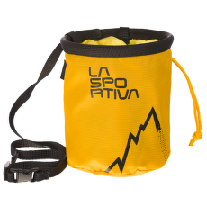 Laspo Kid Chalk Bag Yellow