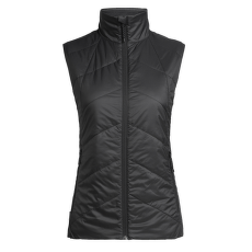 Helix Vest Women (104847) Black
