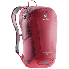 Speed Lite 16 (3410119) cranberry-maron