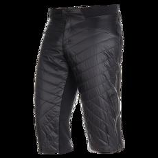 Aenergy IN Shorts Men black 0001