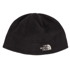 Flash Fleece Beanie TNF BLACK