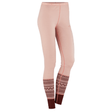 Lokke Pant Women PALE
