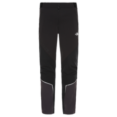 Impendor Winter Pant Men TNF BLACK/WEATHERED BLACK