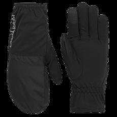 Marika Glove BLACK