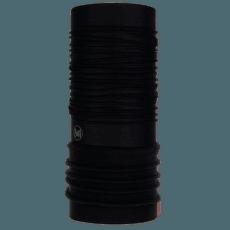 Polar Solid Black (120890) SOLID BLACK