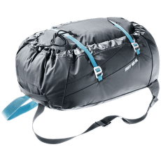 Gravity Rope Bag Black