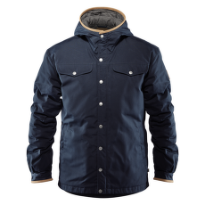 Greenland No. 1 Down Jacket Men (87021) Night Sky