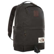 Daypack TNF BLACK HEATHER