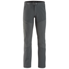 Sigma FL Pants Men Cinder