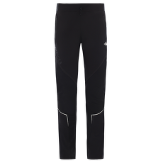 Impendor Alpine Pant Women TNF BLACK/TNF WHITE