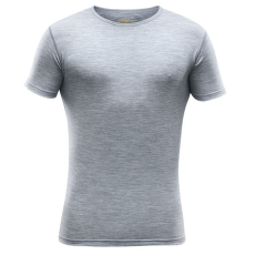 Breeze Shirt Men (180-210) 770 GREY MELANGE
