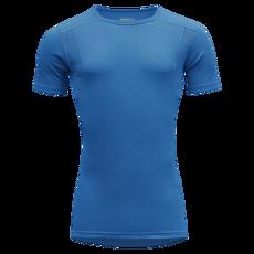 Hiking T-Shirt Men (245-210) Skydiver