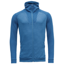 Aksla Jacket Hood Men Skydiver